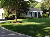 16 East Court Wading River NY, 11792