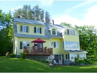 406 Quarry Road Westminster VT, 05158