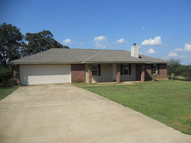 10 W Adam Dr. Sumrall MS, 39482
