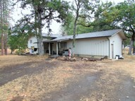 11340 Michael Road Central Point OR, 97502