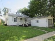 401 Wall Street Mulberry Grove IL, 62262