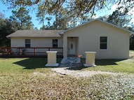 17570 Kentara Way Fort Myers FL, 33913