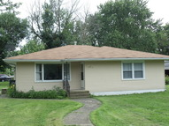 302 West Lincoln Avenue Gardner IL, 60424
