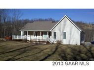 434 Campbells Hollow Rd Middlebrook VA, 24459