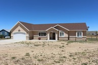 797 Parkridge Parkway Spring Creek NV, 89815