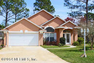 4616 Onion Creek Ct Elkton FL, 32033