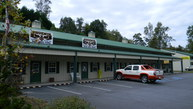 2996 Hwy 69 Units 3 & 4 Hayesville NC, 28904