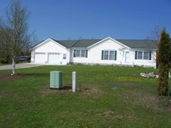 2096 Lakeview Lane Alanson MI, 49706