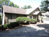 41 Sugar Maple Drive Mills River NC, 28759
