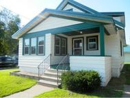 130 8th St Clintonville WI, 54929