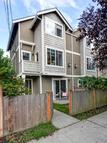 8508 Nesbit Ave N Seattle WA, 98103