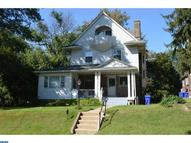 7934 Montgomery Ave Elkins Park PA, 19027