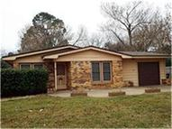 6216 Windermere Place Fort Worth TX, 76112