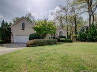 1682 Caille Court Fort Mill SC, 29708