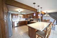 2392 County Road Ab Mc Farland WI, 53558