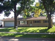 212 Southeast 10th Ave Le Mars IA, 51031