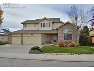 113 52nd Ave Greeley CO, 80634