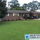 401 1st Terr Pleasant Grove AL, 35127