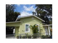 209 W Clinton Court Tampa FL, 33603