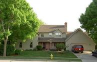 1322 Stirling Ct West Bend WI, 53095