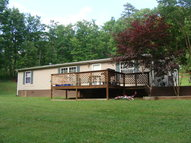 418 New Ground Road Wytheville VA, 24382