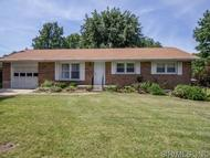 959 North Metter Avenue Columbia IL, 62236