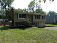1751 Meadows Rd Madison OH, 44057