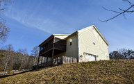 2280 Lovingood Road Hiawassee GA, 30546