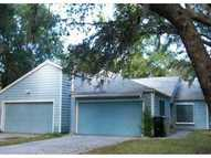 1108 Indian Bluff Ct Apopka FL, 32703