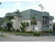 4100 N 58th Av 209 Hollywood FL, 33021