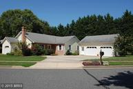 2 Londonderry Drive Easton MD, 21601