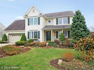 67 Ashley Way Myersville MD, 21773