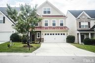 116 Station Drive Morrisville NC, 27560