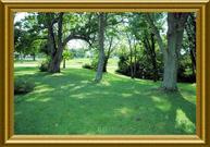 66-Lot Pearl Drive Independence KY, 41051