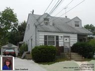 524 Emerson St Uniondale NY, 11553