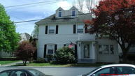 38 Spring St Carbondale PA, 18407