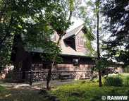 44395 Hwy D Cable WI, 54821
