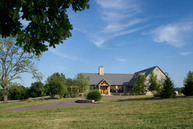 3246 Project Road Lonedell MO, 63060