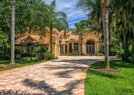 10 Clementina Court Palm Coast FL, 32137