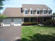 507 Haven Ct Sellersville PA, 18960