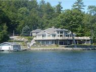 132 Varney Point Rd Left Gilford NH, 03249