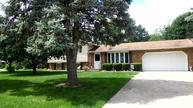 1218 Dogwood Dr Chesterton IN, 46304