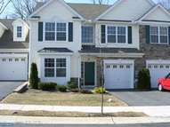 208 Village Dr Blandon PA, 19510