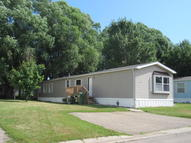 #211 600 5th Ave. S Brookings SD, 57006