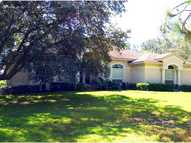 11802 Bullfrog Creek Road Gibsonton FL, 33534
