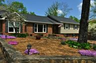 1607 Shore View Ln Hixson TN, 37343