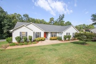 1097 Mountain Springs Rd Anderson SC, 29621