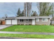 4135 Sw 171st Pl Beaverton OR, 97007