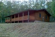 1875 Hiners Mill Road Moyers WV, 26815