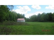 W15250 Harveys Ln Abrams WI, 54101